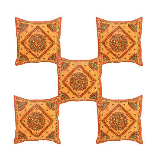 Jaipur textil Hub 16