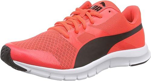 ZAPATILLAS PUMA - 360580-02-T38,5: Amazon.es: Zapatos y complementos