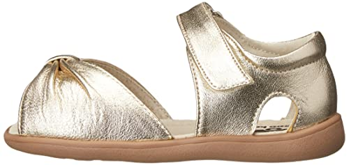 See Kai Run Avianna Sandal (Toddler) 73bd6250c778