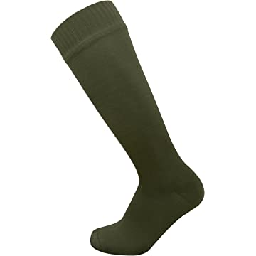 OUTDOORSMAN Waterproof Socks