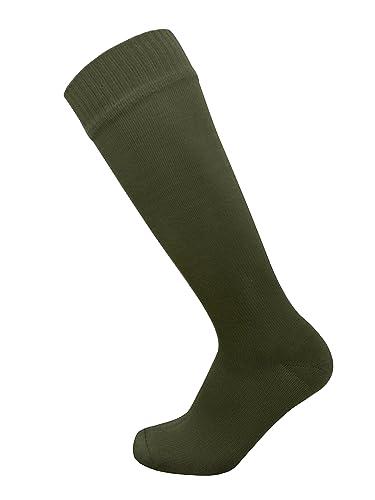 OUTDOORSMAN Waterproof Socks