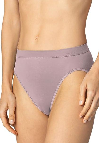 MEY Damen Jazz-Pants Emotion Unterhose