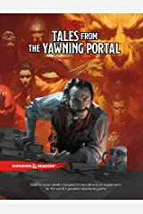 Tales From the Yawning Portal (Dungeons & Dragons) Hardcover