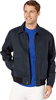 product image for Filson Dry Wax Work Jacket