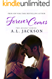 If Forever Comes (The Regret Series Book 3) (English Edition)