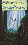 The Shining Company (Red Fox Older Fiction)