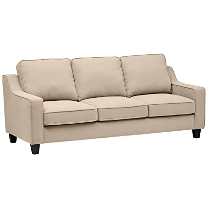 Stone & Beam Isabel Traditional Sofa, 84