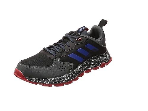 adidas Response Trail, Zapatillas Running Hombre: Amazon.es: Zapatos y complementos