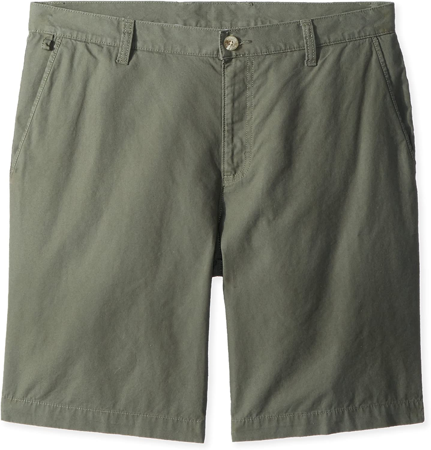 Quick Drying Columbia Mens Bonehead II Shorts