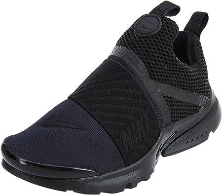 Kids Presto Extreme Vday Running Shoes