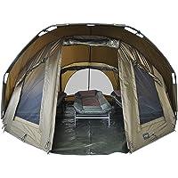"MK-pesca ""Fort Knox 3.5 Mann Dome"" tienda"