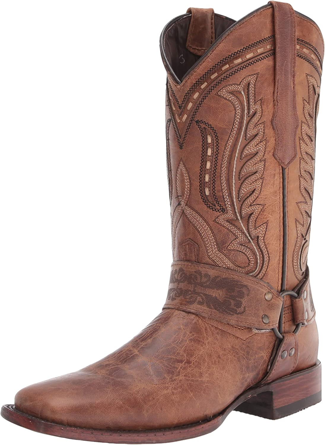 Cowgirl Boots Stores