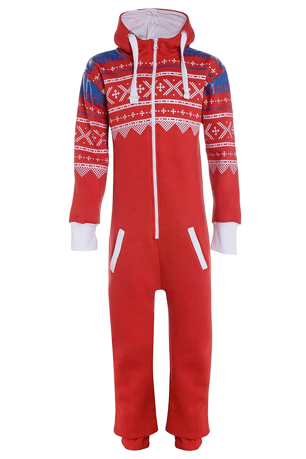 4a82d4368896 Sleepsuits   Online Shopping for Clothing