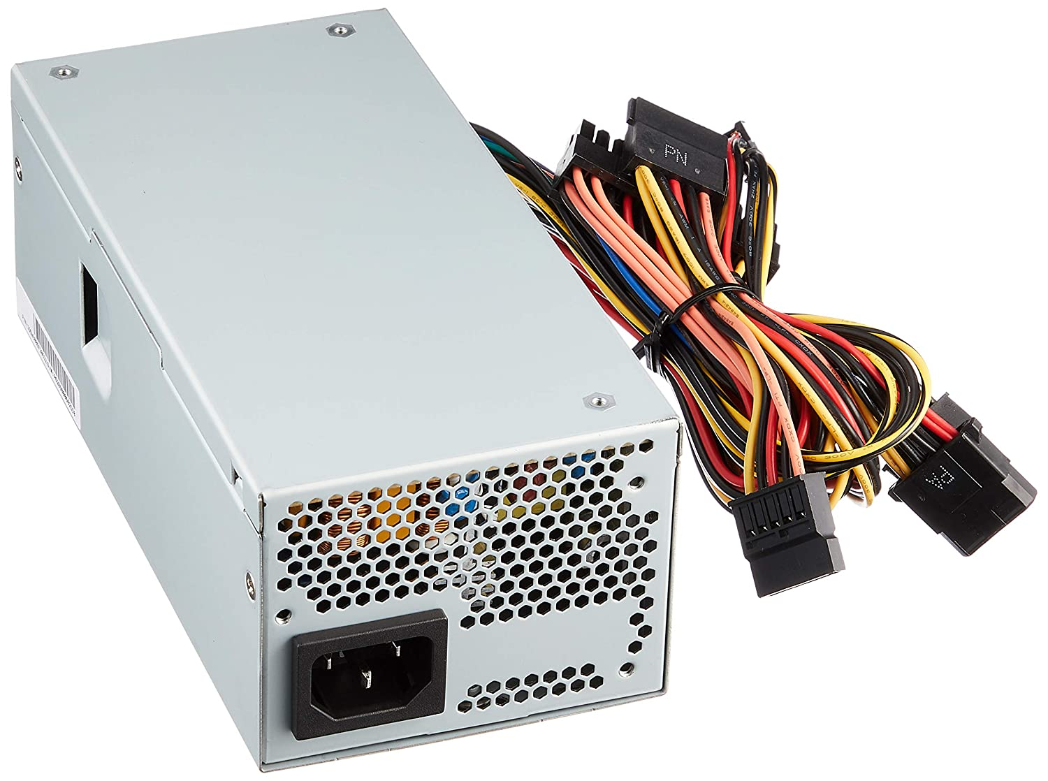 IN WIN Development Powersupply IP-S300EF7-2 H for the BP655 300Watt