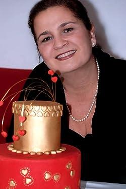 Nina Couto