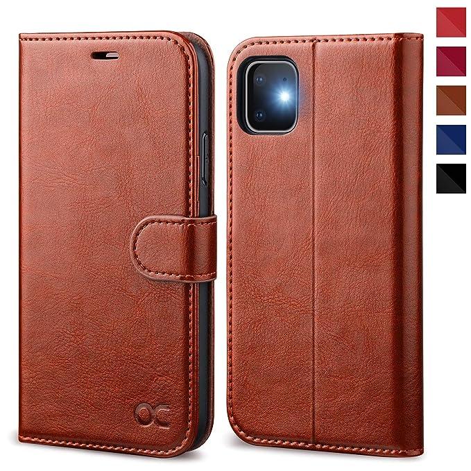 iphone 11 cover amazon