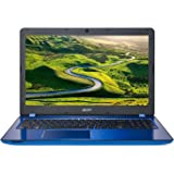Acer Aspire Laptop Core i5-7200U Dual-Core 2.5GHz 8 GB RAM 1 TB HDD Windows 10 H | Certified Refurbished