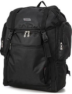 028378be8121 5 Cities Ryanair Maximum Cabin Allowance 55X40X20Cm Backpack