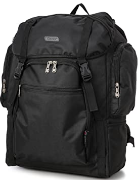 Image Unavailable. Image not available for. Colour  5 Cities Ryanair Maximum  Cabin Allowance 55X40X20Cm Backpack, Approved Flight Bag ... 2aa491ba68