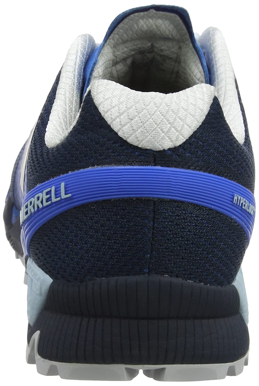 Merrell Mens J12505
