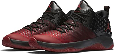 982a8ff96073 Image Unavailable. Image not available for. Color  Nike Jordan Mens Jordan  Extra Fly ...