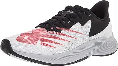 New Balance FuelCell Prism Zapatillas para Correr - AW20: Amazon.es: Zapatos y complementos