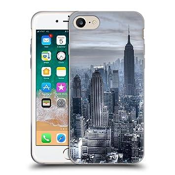 coque iphone 8 ny