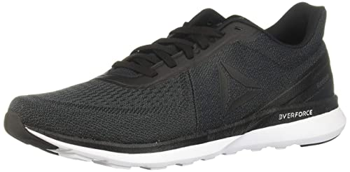Buy Reebok Men's Everforce Breeze Running Shoes at Amazon.in