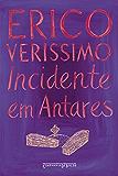 Incidente em Antares