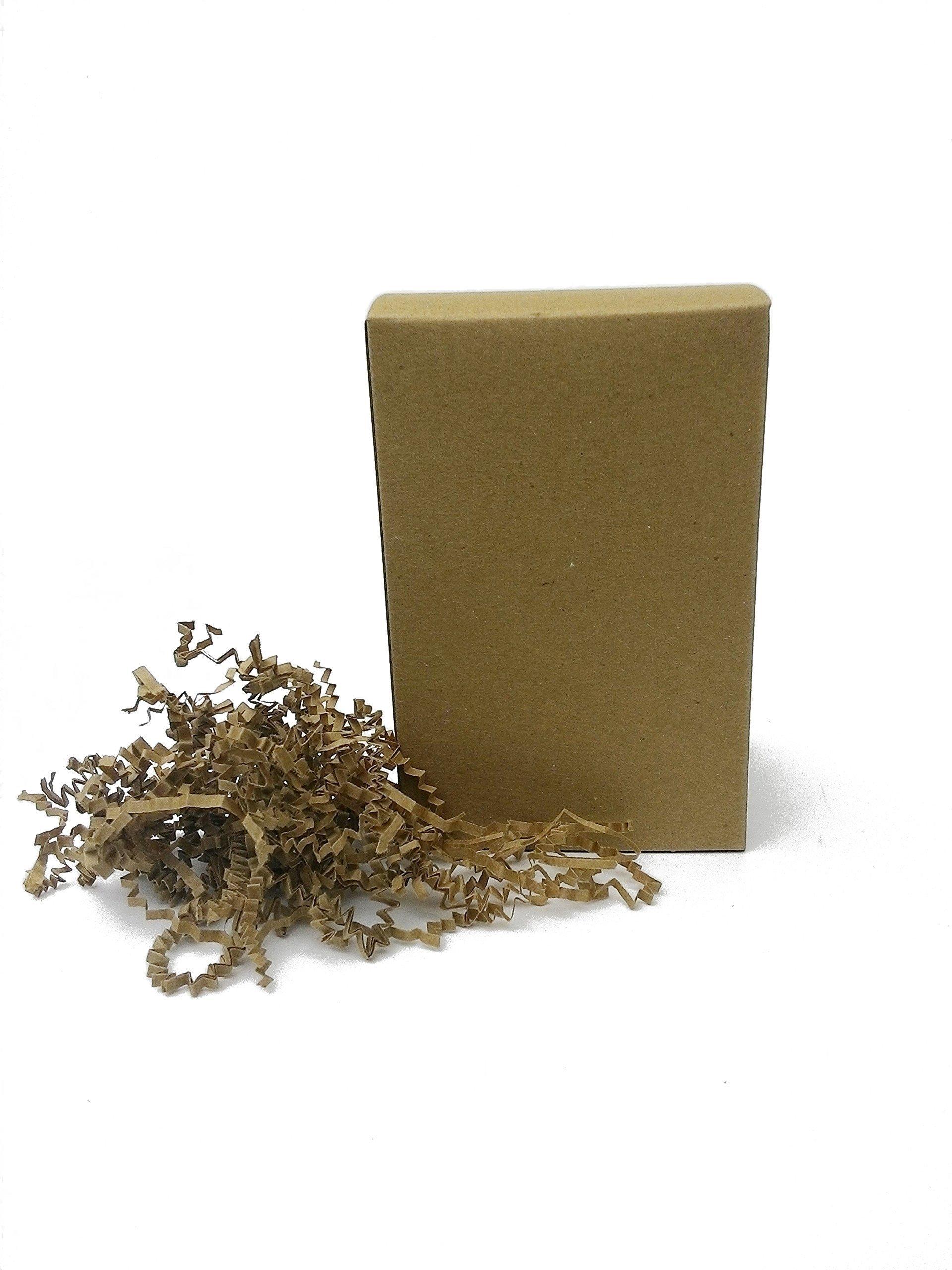 House Stark 8.5 oz. Candle - Direwolf - Bran Arya Sansa Jon Snow- Game of Thrones Merchandise - Peppermint and Eucalyptus Scent