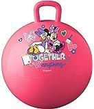 Hedstrom 55-9707AZ Hopper Ball, Minnie Mouse