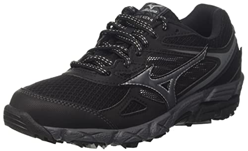 mizuno womens running shoes size 8.5 in europe opiniones jac