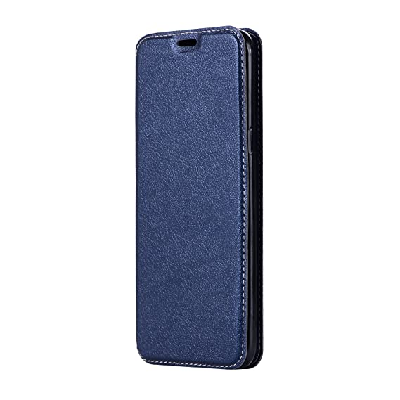 Amazon Happon Samsung Galaxy S Lite Luxury Edition Samsung