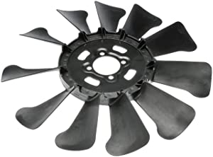 Dorman 621-515 Radiator Fan Blade
