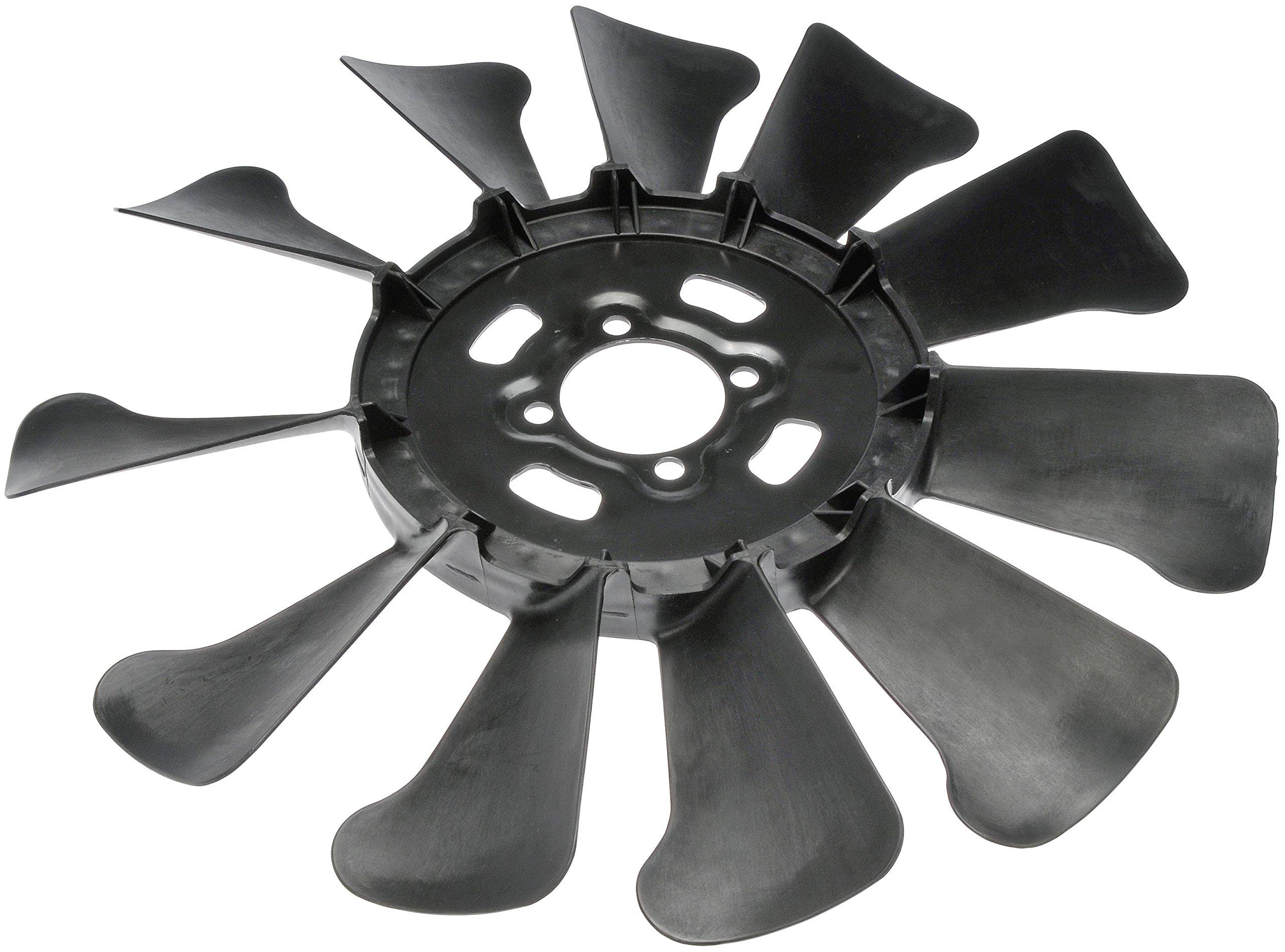 Dorman 621-515 Radiator Fan Blade