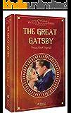 【英文原版】The Great Gatsby 了不起的盖茨比-振宇英语 (English Edition)