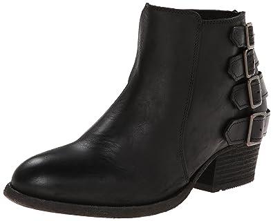 Women's Encke Boot