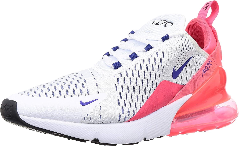 Nike Women s Air Max 270