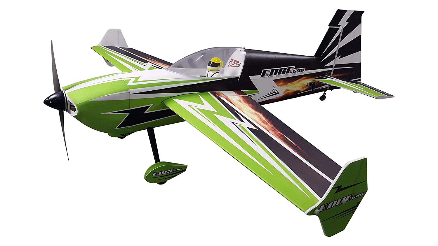 SKYWING 55