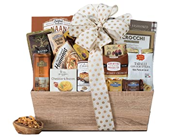 Wine Country Gift Baskets Sympathy Basket Heartfelt Thoughts Our Sincere Condolences Thinking Of You In Times  sc 1 st  Amazon.com & Amazon.com : Wine Country Gift Baskets Sympathy Basket Heartfelt ...