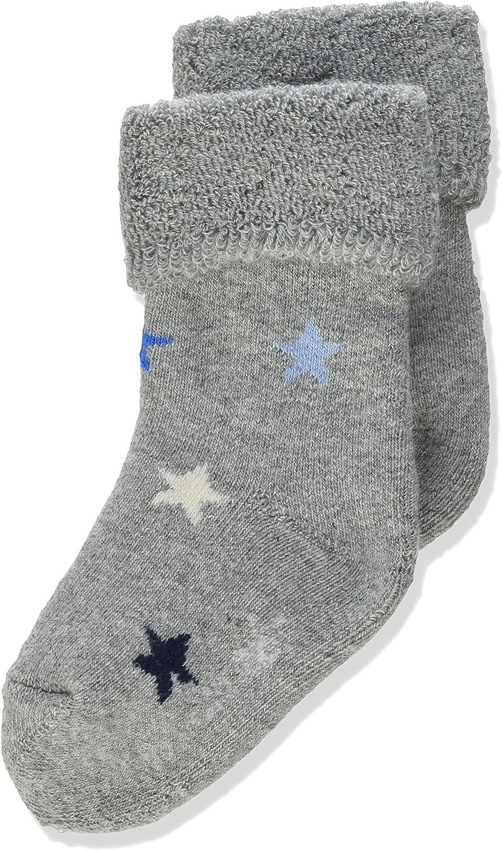 Jungen Socken S/öckchen Sterne Sterntaler Baby