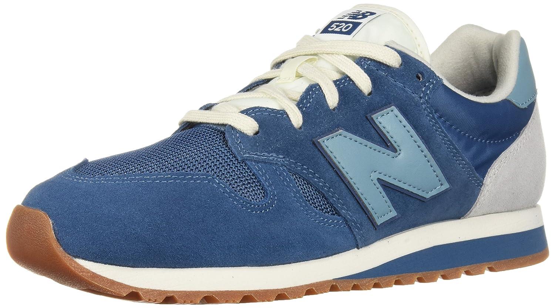 New Balance U520v1, Sneaker Unisex – Adulto