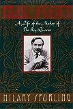 Paul Scott: A Life of the Author of the Raj Quartet