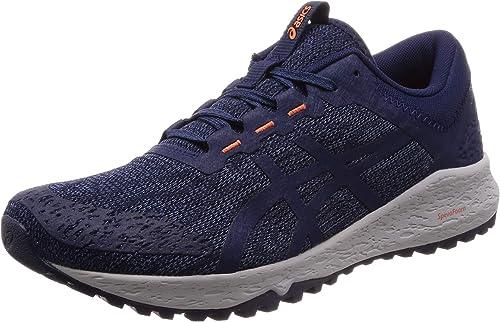 Insatisfactorio Reverberación algo  ASICS Alpine XT Trail Running Shoes: Amazon.co.uk: Shoes & Bags