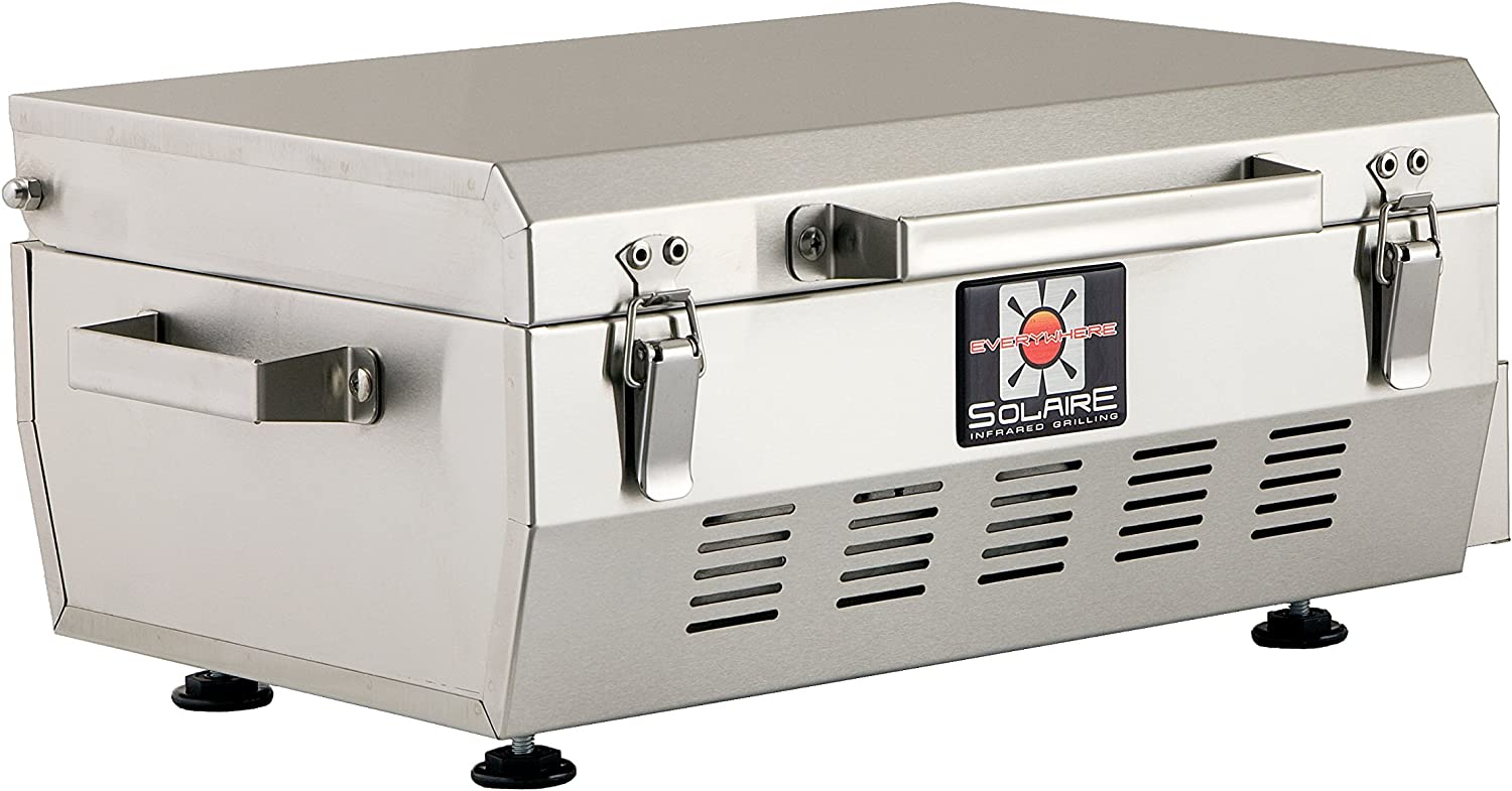 solaire-sol-ev17a-everywhere-portable-infrared-propane-gas-grill-stainless-steel