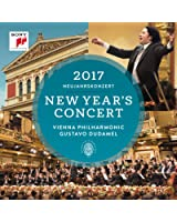 Concert du Nouvel An 2017 (2CD)