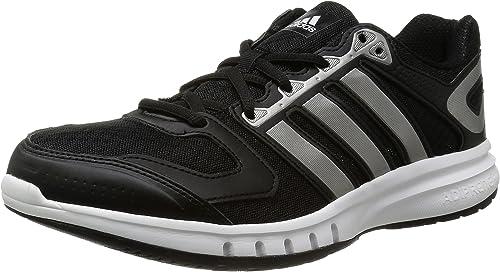 ADIDAS GALAXY 5 Herrenschuhe Turnschuhe Laufschuhe Running Sneaker Sportschuhe