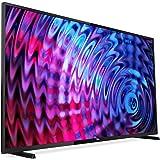 "Philips TV 50"" Led Full HD/ 50Pfs5503/ Dvb-T/T2/T2-Hd/C/S/S2/ Hdmi/USB"