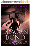 Dragon Bond (English Edition)