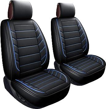 Front Seat Covers Universal fit KIA Sorento KIA Sportage